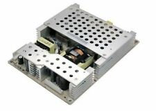Power Supply Replacement  for Viewsonic B-00005305 FSP228-3F01 N3260W