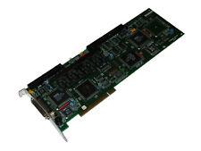 Elbasa M94V0 3695 PCI SCSI Mapa 62
