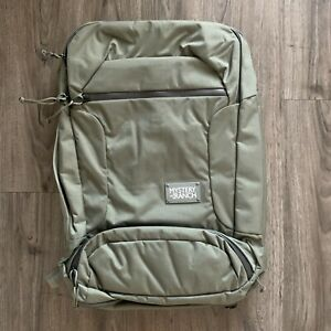 Mystery Ranch, Mission Rover Bag, 43L Backpack, Light Olive Green