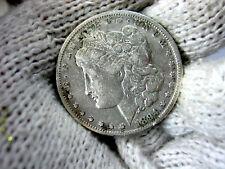 Key Date 1894o Morgan Silver Dollar United States Coin