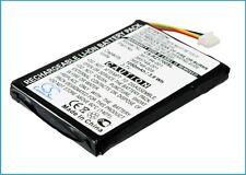Batería De Alta Calidad Para Hp Ipaq Rz1700 Premium Celular