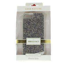 CaseMate Brilliance Genuine Crystal Case iPhone 6 iPhone 6s - CM031374