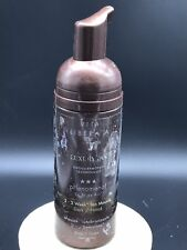 VITA LIBERATA PHENOMENAL Tanning Mousse DARK 4.22 oz Flawed Bottle NO CAP