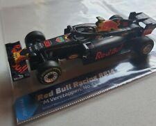 Max Verstappen (No.33) Red Bull Racing RB14 Auto für Carrera GO und GO+ Rennbahn