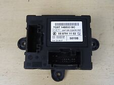 FORD S MAX 2006-10  DRIVER SIDE FRONT DOOR CONTROL UNIT   SM029