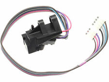 For 1987 GMC R2500 Wiper Switch SMP 46977YT