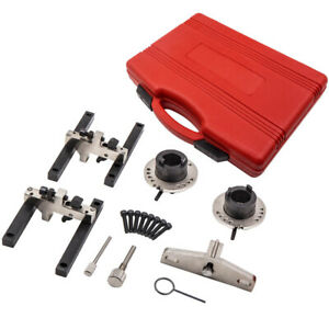 Engine Timing Tool Kit Petrol for Ford 1.0 EcoBoost 1.0 SCTi Focus Fiesta C-Max