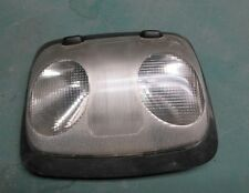 1993-95 Lincoln Mark VIII Center dome light Part F3LB-13776-AAW.