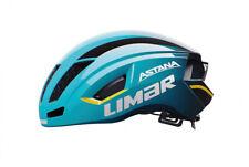 Limar Fahrrad Helm Radhelm Fahrradhelm Air Speed Astana Team Replica M 54-58cm