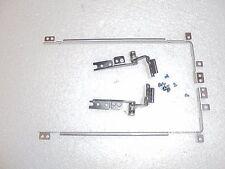 Asus Eee PC 1001PXD LCD HINGES BRACKET SETS WITH SCREWS