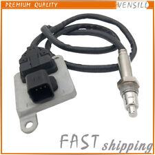 12641556 Nox Sensor For Chevrolet Cruze 14-15 Diesel 4-Door 2.0L-L4 5WK96735