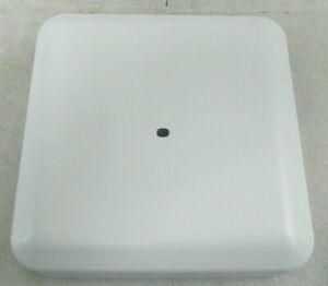 Cisco Aironet 2800I AIR-AP2802I-B-K9 - Wireless Access Point - SAME DAY SHIPPING