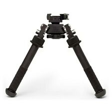 Accushot Atlas Bipod-Lever with Adm 170-S Lever (Bt10-Lw17)