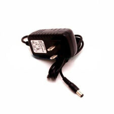 9V AC power adapter for Pelican System Selector Pro 2.0
