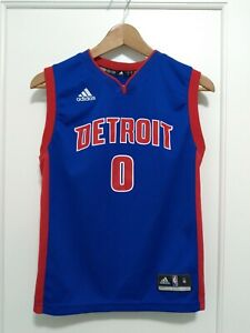 Andre Drummond NBA Jerseys for sale | eBay