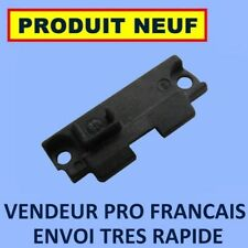✖ SUPPORT INTERNE BOUTON POWER ON OFF IPHONE 3G 3GS ✖ NEUF ET GARANTI ENVOI 24H