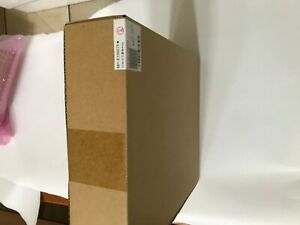 New in Box Original Mimaki JV150 COM16 IO PCB Assy . Part #: E108075