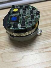 1PCS  ER-JG-7200D 90 Days Warranty Free DHL/FEDEX