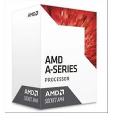 APU AMD A10 9700 Quad Core 3.8Ghz 2MB 65W AM4 Radeon R7 SERIES Graphic card