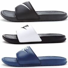 Nike Beach Shoes for Men