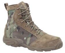 Oakley US Land Sea Air LSA Terrain Boots Terrain OCP Multicam Army Stiefel 43