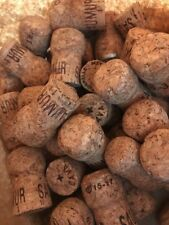 100 Sparking Wine Champagne Corks Arts And Crafts Wedding Fishing Wine Making