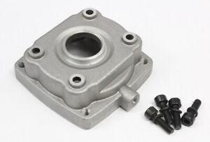 Kupplungsgehäuse für 30,5 ccm Zenoah-Motor rovan km CY für 1/5 hpi baja LOSI
