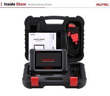 Autel MaxiPRO MP808 scanner diagnostico per auto.Codifica chiavi,diagnostici OEM