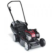Gas Push 45-46 cm Cutting Width Lawnmowers