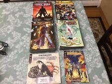 Assorted Comics Lot of 97, Pick and Choose