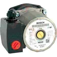 circulateur (pompe) wilo HU15/4,5 ref 87168246010 pour chaudières geminox