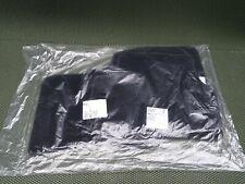 5G1863011 EUN Original Fußmatten Schutzmatten Set komplett VW Golf 7 5G