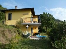 Ferienhaus am Gardasee, gerne mit Hund
