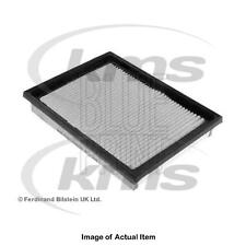 New Genuine BLUE PRINT Air Filter ADM52247 Top Quality 3yrs No Quibble Warranty