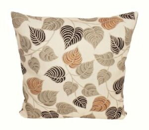 Top Cushion Cover 40x40 Pillow Decorative IN 15 Bulk Polyester Reference