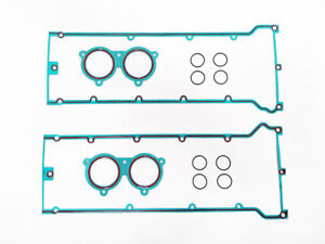 Ferrari  360 Cam Valve Cover Gasket Kit  Valve Cover Gasket Kit