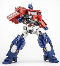 New Transformers Generation Toy GT-03 OP.EX Optimus prime in Stock MISB