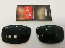 LENSES RAY-BAN RB3498 002/71 & 004/71 61 REPLACEMENT LENSES LENS LENTI LENTILLES