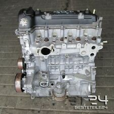 Motor 1.4D 1ND 65kW MINI ONE R50 2006 53TKM UNKOMPLETT
