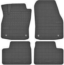 Fußmatten Kofferraumwanne Set für Opel Astra H III 2004-2013 Schrägheck