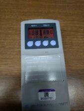 Nellcor Puritan Bennett Npb 40 Hand Held Pulse Oximeter