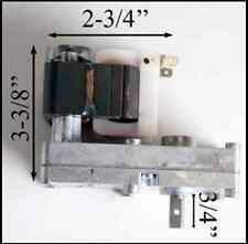 Is this the best 2 RPM Auger Motor for your England, Englander Pellet Stove?