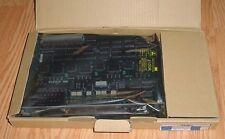 (New) Melec C-820A Module Board