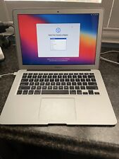 "Apple MacBook Air 2017 13.3"" Laptop 🔥 256GB 🔥 MQD42LL/A 1.8GHz i5 8GB"
