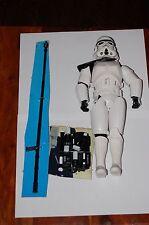 "Sandtrooper Dewback Version12"" Figure-Star Wars-Hasbro 1/6th-Customize Side Show"