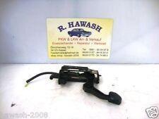 Bremspedal Pedal Bremse 1J1721058S VW Golf 4 1.4 Mod.97-05