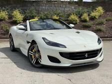 2020 Ferrari Portofino 2Dr Cpe