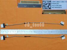 New LCD Video Cable for Toshiba L40 L40D L40D-A c40-B L45D-B C45-b CASU-1A 40Pin