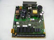 POWER DISTRIBUTION CIRCUIT BOARD PART NUMBER 054990D.2 / 205499D