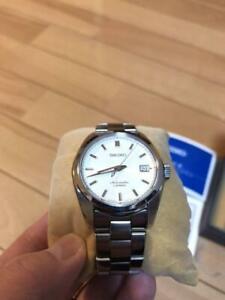 Seiko Sarb035 Watch Automatic Mechanical Men s Japan Wrist Dial